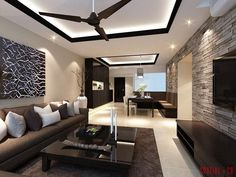 #interior #design #ideas #livingroom
