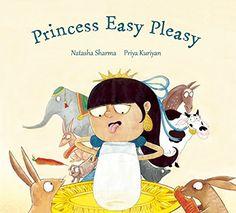 Princess Easy Pleasy by Natasha Sharma https://www.amazon.com/dp/8181903358/ref=cm_sw_r_pi_dp_x_7dNIybHESP7RK