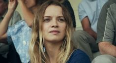 Film Synopsis | Alliance Francaise French Film Festival 2014 in Australia