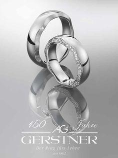 Juwelier Dietmar Neubert #Der #Slogan #Wenn #Zwei #sich #trauen #gern #der #Dritte #Bunde #steht #die #Philosophie #Juwelier #Neubert #Chemnitz #Fachmännische #Beratung #wird #groß #geschrieben #wenn #das #Thema #Hochzeit #geht #Brautpaare #können #ihre #Trau(m)ringe #angenehmer #Atmosphäre #einem #umfangreichen #Sortiment #auswählen - Heiraten - Heiraten http://www.meinhochzeitsratgeber.de #hochzeit