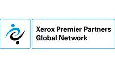 Xerox Premier Partners Global Network Workshop, Entertaining, Atelier, Funny