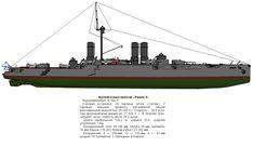 Navy Marine, Battleship, Ships, Sea, World, Vehicles, Boats, Sloop Of War, The Ocean