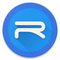 Relay for reddit (Pro) v7.9.17 APK  http://ift.tt/1YvrCda