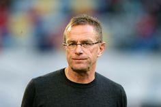 RB Leipzig: Neuer Vertrag für Ralf Rangnick