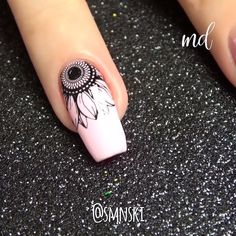 NAIL IDEAS Such pretty nail designs that you should definitely try out.Such pretty nail designs that you should definitely try out. Nail Manicure, Diy Nails, Cute Nails, Pretty Nails, Bright Nail Designs, Pretty Nail Designs, Nail Art Designs, Plaid Nails, Almond Acrylic Nails