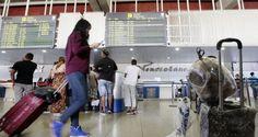 ¡TERROR EN LAS CALLES! Más de 50% de inmigrantes venezolanos se fueron por la inseguridad