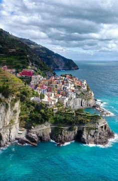 Info about Dubrovnik, Croatia. What to do, what to visit, where to go? Places To Travel, Travel Destinations, Places To Visit, Beautiful Castles, Beautiful Places, Amazing Places, Holland, Cinque Terre, Toscana