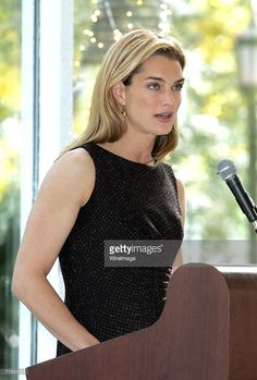 Brooke Shields News Photo | Getty Images