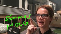 """Rebecca Mader Snaps on Twitter: """"https://t.co/vgcOwrEsyM"""""""