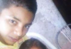Garoto de 12 anos é brutalmente morto a pedradas após roubo de galinhas