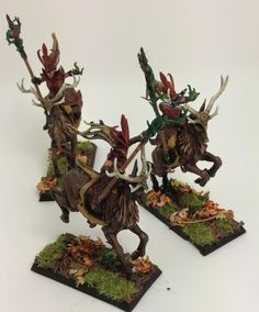 64 Best Warhammer images in 2019 | Miniatures, Tabletop
