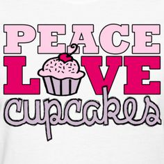 yesespecially the boozey ones. Baking Shirts Ideas of Baking Shirts - Baking Shirts - Ideas of Baking Shirts - yesespecially the boozey ones. Baking Shirts Ideas of Baking Shirts yesespecially the boozey ones. Baking Quotes, Food Quotes, Beautiful Cupcakes, Love Cupcakes, Cupcake Quotes, Cupcake Signs, Cupcake Shirt, Baking Bad, Gifts For A Baker