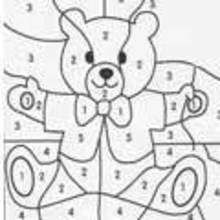 145 Best Coloring Pages And Design Printables Images On Pinterest