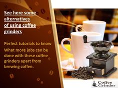 Bodum Coffee Grinder Deals: Get Aroma Of Coffee Daily! Coffee Tasting, Coffee Drinkers, Famous Drinks, Best Coffee Grinder, Cheap Coffee, Happy Coffee, Coffee Uses, Coffee Branding, New Flavour