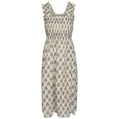 Summer dress - Lubarol