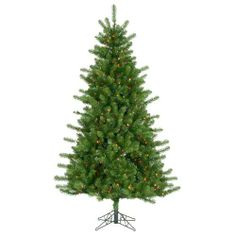 Artificial Christmas Tree - 7 ft. by Gordon Companies, Inc. $525.00. Shipping Weight: 35.00 lbs. Brand Name: Gordon Companies, Inc Mfg#: 30754394. Picture may wrongfully represent. Please read title and description thoroughly.. Please refer to SKU# ATR25787205 when you inquire.. This product may be prohibited inbound shipment to your destination.. Artificial Christmas tree/colorado pine/1148 tips/comes with 600 mini lights/lights are multi-color/should be used inside/...