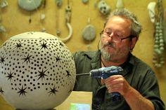 Pertl-Keramik