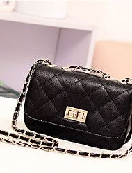 bb3d9c3b3142 Women s Cute Mini Cross Body Chain Shoulder Bag. Lightinthebox.com