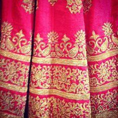 #fashion #indianfashion #lehenga #choli