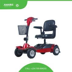 Application: 1. Mobility scooters are suitable for the elderly, patients, disabled, handicapped. 2. For use both Outdoors and indoors. Call us +254700004255 #orthopedics #medicalfurniture #medicalequipment #health Mobility Scooters, Medical Equipment, Tricycle, Outdoor Power Equipment, Outdoors, Indoor, Health, Interior, Health Care