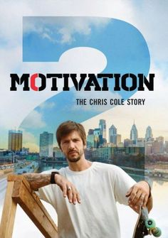 Shop Motivation The Chris Cole Story [DVD] at Best Buy. Find low everyday prices and buy online for delivery or in-store pick-up. Pro Skaters, Tony Hawk, Cool Things To Buy, Stuff To Buy, All Brands, Live For Yourself, Documentaries, Dreaming Of You, Motivation