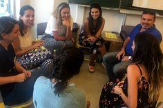 Arkabahçe Psikolojik Gelişim, Eğitim ve Danışmanlık Merkezi | Okullarda Zorbalık ile Mücadele ve Müdahele Programı Eğitimi İçin İELEV'deydik