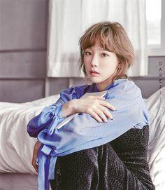 ❤ SNSD ❤ Kim TaeYeon ♡ 김태연 ♡