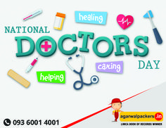 Happy Doctor Day! You Are A Saviour After God ‪#‎HappyDoctorDay‬ ‪#‎DoctorDay‬ #‎ThankYouDoctor‬ #‎Thankyou‬ ‪#‎Doctor‬ #‎Relocation‬ ‪#‎Shifting‬ ‪#‎Residential‬ ‪#‎Offering‬ ‪#‎Householdpackers‬ ‪#‎Bangalore‬ ‪#‎Delhi‬ ‪#‎Mumbai‬ ‪#‎pune‬ ‪#‎hyderabad‬ ‪#‎Gurgaon‬