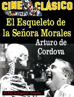 El+esqueleto+de+la+se%C3%B1ora+Morales+%281960%29.jpg (380×498)