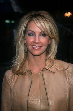 Tremendous Celebrities Hair Ash Blonde And Face Framing On Pinterest Short Hairstyles Gunalazisus