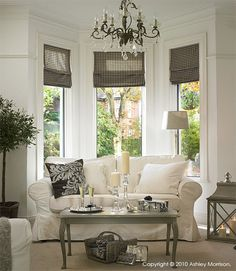 Ideas For Bay Windows In A Living Room Living Room Bay Window Amazing Living Room Bay Window Designs Review
