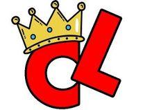 CL Sembol Şeffaf Clan Simge - KoSembol.NET Knight, Symbols, Letters, Art, Art Background, Kunst, Letter, Performing Arts, Lettering