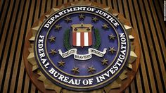 """An American Muslim convert allegedly bought illegal grenades from an undercover FBI agent and was stockpiling ammunition in an underground container, according to federal court records unsealed Monday in Detroit. Interviews found in court records portray Sebastian Gregerson, aka Abdurrahman Bin Mikaayl, as a """"homegrown violent extremist"""" who amassed an arsenal to carry out an […]"""