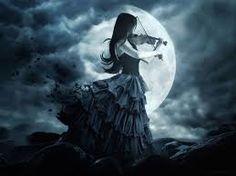 #Lilith #Demonios #mitologia