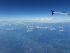 How to quickly find great flight deals using Google Flights