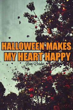 Halloween Eve, Halloween Prints, Halloween Quotes, Halloween Birthday, Halloween Horror, Holidays Halloween, Happy Halloween, Halloween Decorations, Favorite Holiday