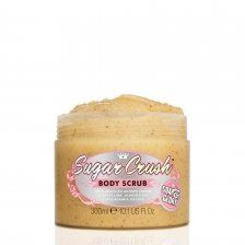 Soap & Glory Sugar Crush Body Scrub 300ml has been published at http://beauty-skincare-supplies.co.uk/soap-glory-sugar-crush-body-scrub-300ml/