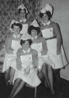 QARNNS 1965.