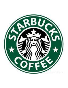 Starbucks makes a terrifying announcement Arte Starbucks, Starbucks Logo, Starbucks Gift Card, Starbucks Recipes, Starbucks Drinks, Starbucks Coffee, Starbucks Wallpaper, Nurses Week Quotes, Marken Logo