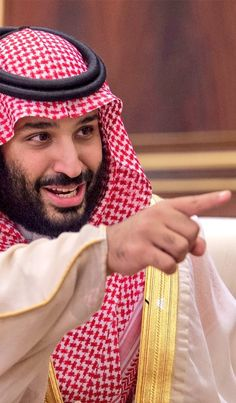 Saudi Arabia Prince, Saudi Arabia Culture, Ksa Saudi Arabia, Franz Xaver Winterhalter, Prince Mohammed, Buddha Face, Sheikh Mohammed, Homescreen Wallpaper, Photo Quotes