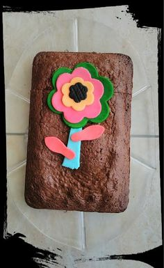 brownies_1.jpg