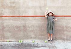 Alyssa Pizer Management - Fashion | Kids | 109