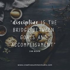 #ILoveMyhealth Focus on your goals & add discipline, enjoy your accomplishments! www.lifeapect.com for health & nutitional needs