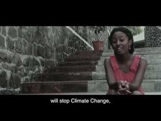 The Tap -Youth Finalist of iChange Competition Connect4Climate