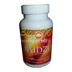 bio3000.sk KUDZU