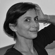 La squadra di fabio Aceti #topsouschef 2015 - Simonetta Nepi