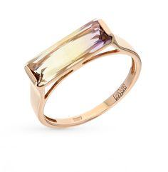 Simple Jewelry, High Jewelry, Jewelry Art, Jewelry Rings, Beautiful Engagement Rings, Beautiful Rings, Fancy Jewellery, Geometric Jewelry, Gemstone Rings