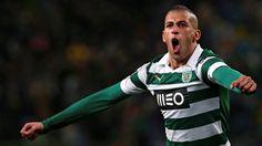Les Algériens impréssionnats cette saison sdsd  @slimaniislam Slimani Tombe Un Record De Messi