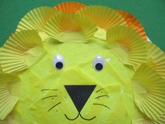 Posts about Noah's Ark written by Rachel Ball Paper Plate Crafts, Paper Plates, Crepe Paper, Tissue Paper, Cake Liner, Paper Clouds, Cellophane Wrap, Toddler Crafts, Ark