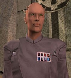 Imperial Officer, Starwars, Soldiers, Polo Ralph Lauren, Polo Shirt, Athletic, Mens Tops, Jackets, Shirts